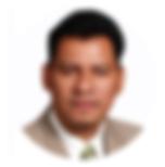 1.Dr.Roberto2019.png