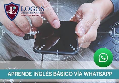 5.WhatsappCursos2019.jpg