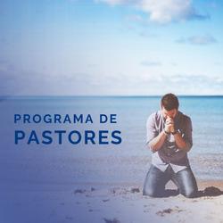 Programa de Pastores 2020