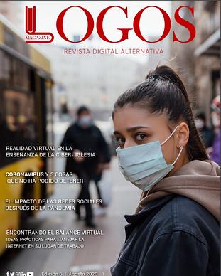 Portada_Edición_6_Logos_Magazine.png
