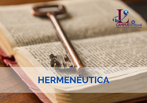 HERMENEUTICA.png