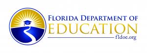 Florida-Departamento-de-Educacion-300x10