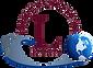 Logo de Instituto.png