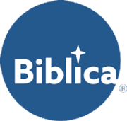 1.biblica-logo.png