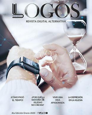 1.Revista2020 UCL-Enero.jpg