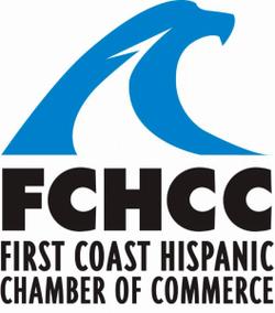 FCHCC-264x300