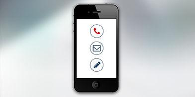 ausrustung-beruhren-bildschirm-263564 (1