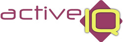 activeiq_qualification.jpg