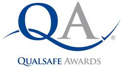 QA_first_aid_qualification.jpg