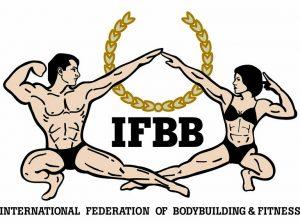 ifbb_logo.jpg
