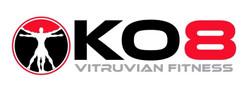 ko8_qualification.jpeg