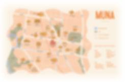 Muna_Map_dither.jpg