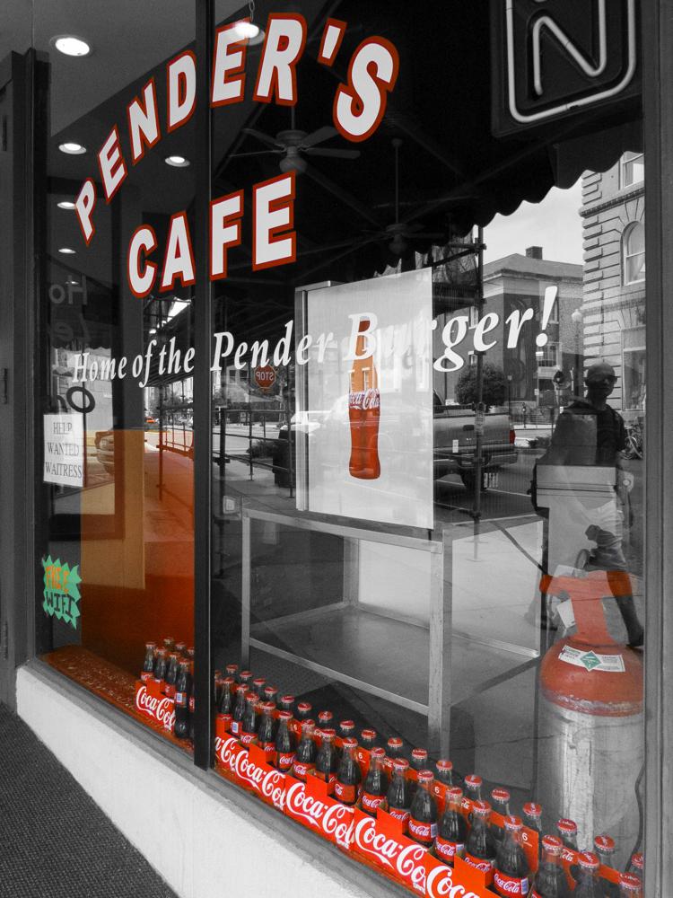 Pender's Cafe.jpg