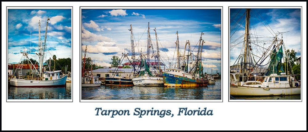 Nelson triptych tarpon springs.jpg