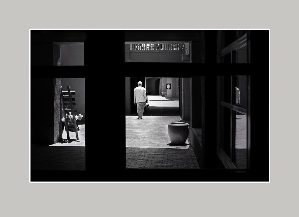 Santa Fe Doorway 2014.jpg