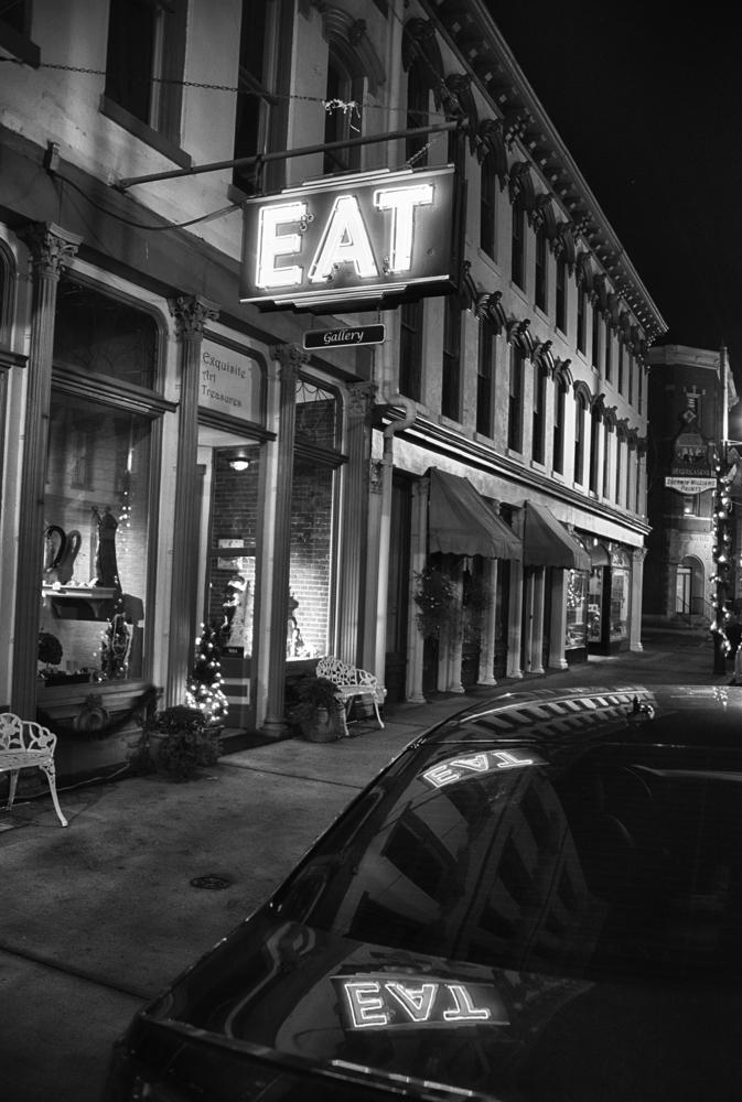Maysville Noir 2012.jpg