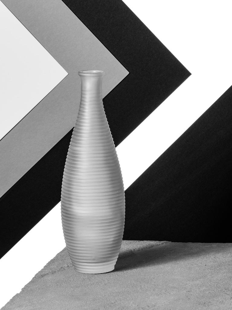 Geometric_Vase.jpg
