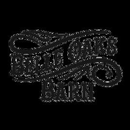 belleoaksbarn_logo