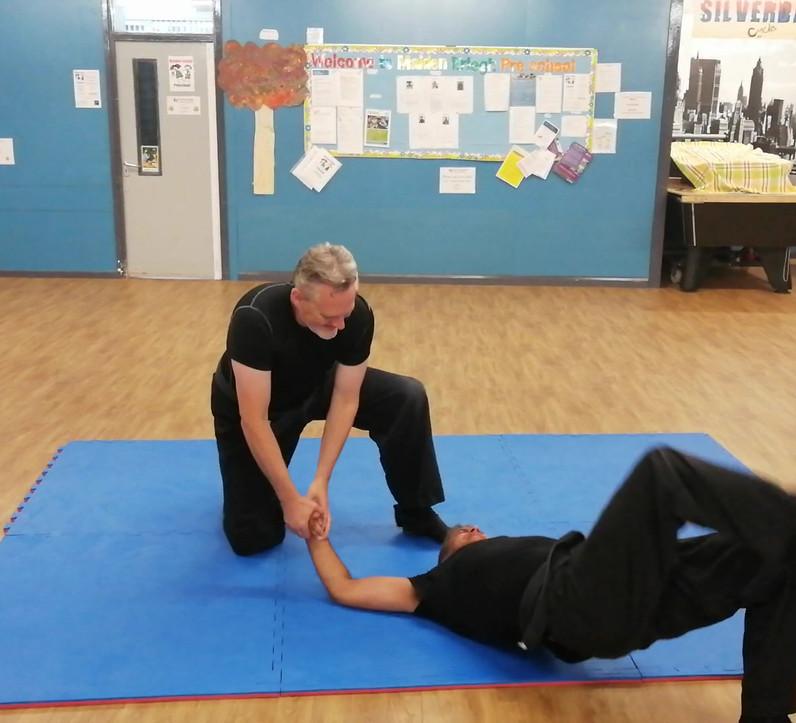 Kneeling techniques 1.mp4