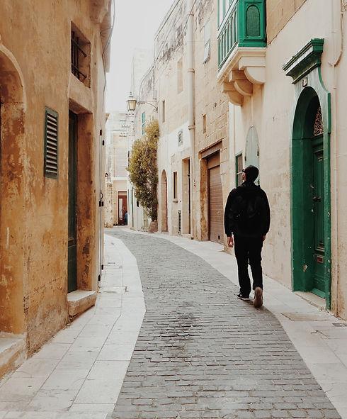Italian%20Streets_edited.jpg