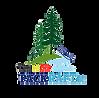 logo transbelgica packraft.be sans fond
