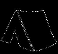 Logo we packraft bivouac .png