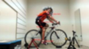 התאמת האופניים לרוכב - BIKE FIT ISRAEL