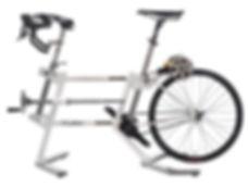 SIZER CYCLE ISRAEL - התאמת אופניים לרוכב
