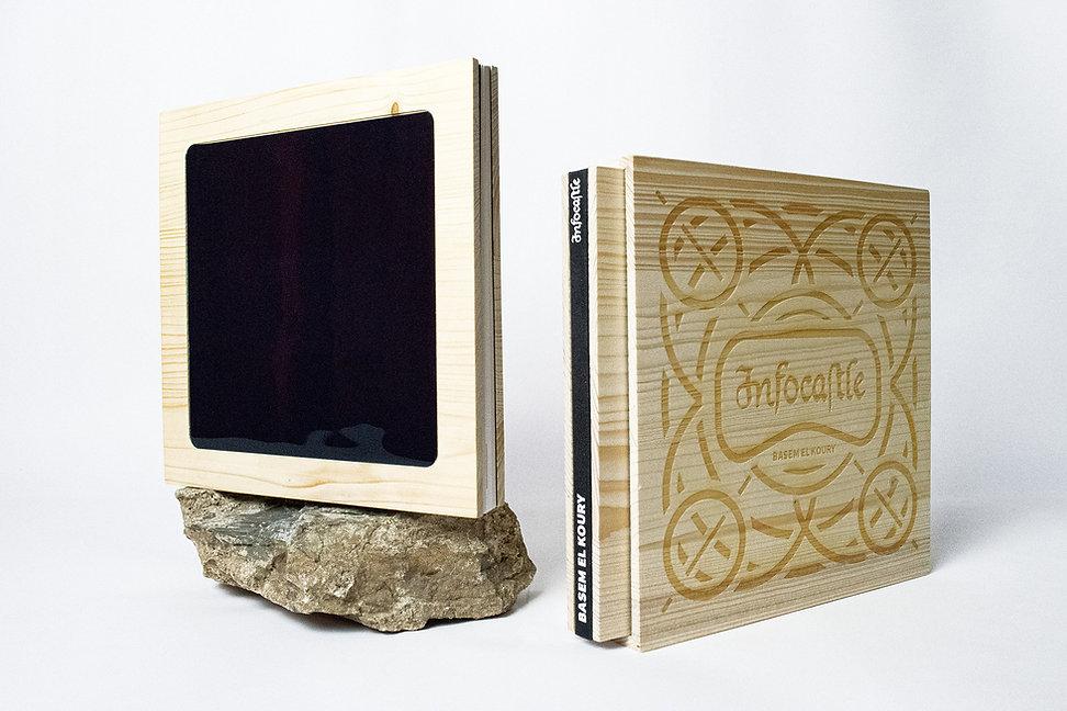 Infocastle
