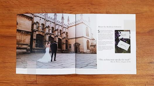 Bodleian inside.jpg