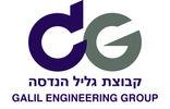 Galil engineering