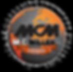 M.C.MILLER logo