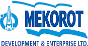 Mekorot national water company ltd.