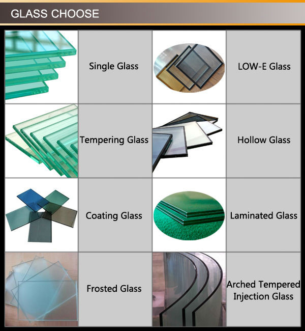 source https://italian.alibaba.com/product-detail/aluminum-system-ventilated-facade-structural-glass-curtain-walls-1902636281.html