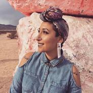 Ianne Celeste Rivera