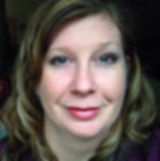 Massage Therapist Kim Edwards