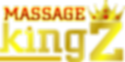 Massage Kingz png.png