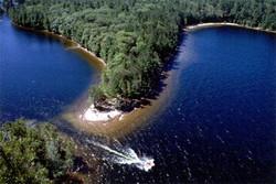 p60622-Ontario_Canada-Bon_Echo_Provincial_Park_-_Narrows_-_Mazinaw_Lake.jpg