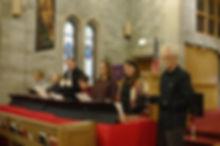Handbell choir (1).JPG