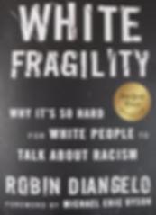 White Fragility photo.JPG