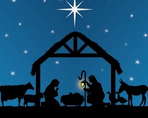 """The Nativity… as Story and as History"""