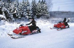 Snowmobiling1.jpg