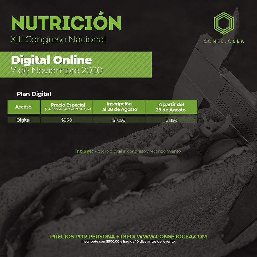 Precios-Nutrición--2020.jpg