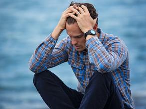 Mentale stress bij onderzoekers