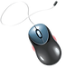 Computer Mouse Vector Illustration.png