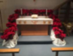 Christmas altar (web).jpg