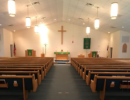 inside church oct2018.jpg