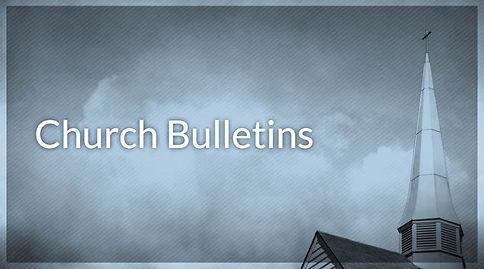 Church_bulletins2.jpg