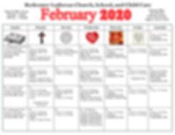 2020-02 Calendar.jpg