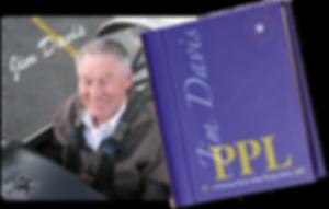 Jim-Davis-PPL-book-spread-copy-e14847337